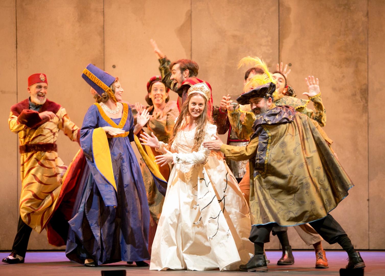 14-ROMEO-Y-JULIETA-Teatro-clasico-de-Sevilla_LuisCastillaFoto
