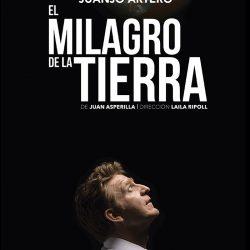 Cartel EL MILAGRO DE LA TIERRA_web
