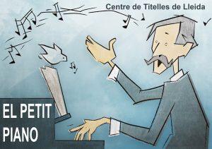 EL PETIT PIANO_web