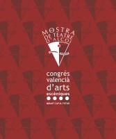 Mostra_de_Teatre_2012