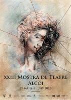 Mostra_de_Teatre_2013