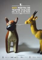 Mostra_de_Teatre_2014