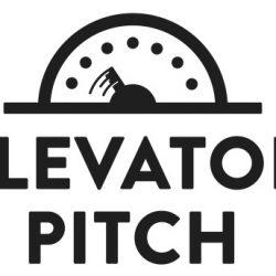 Graba tu elevator pitch en la Mostra de teatre