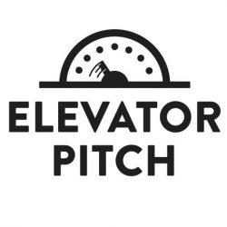 Graba tu Elevator Pitch en video en la Mostra de Teatre d'Alcoi