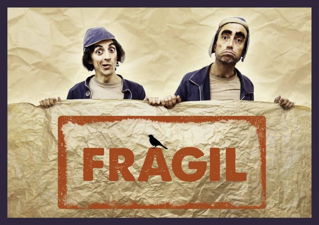 fragil-logo-ambmarc